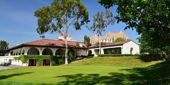 Wilshire Country Club weddings in Los Angeles CA