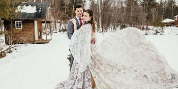 Sleepy Hollow Inn Ski & Bike Center weddings in Huntington VT