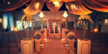 Le Bam Studio Space weddings in Atlanta GA