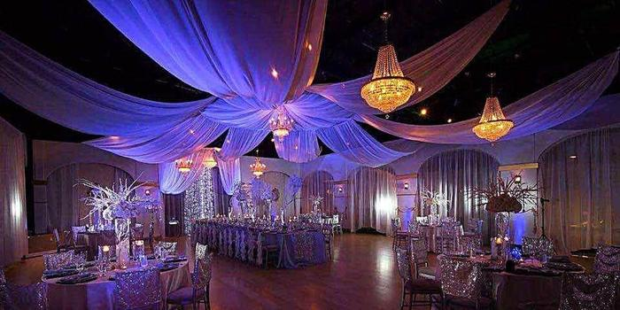Suada Studio wedding venue picture 3 of 16 - Provided by: Le Bam Studio Space
