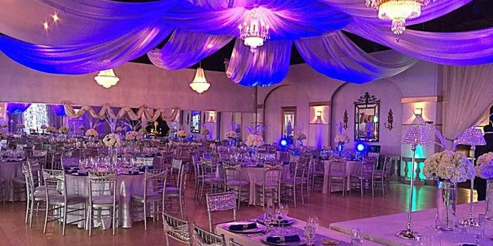 Suada Studio wedding venue picture 6 of 16 - Provided by: Le Bam Studio Space