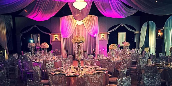 Suada Studio wedding venue picture 14 of 16 - Provided by: Le Bam Studio Space