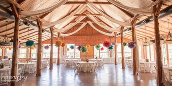 Memory Lane Event Center weddings in Dripping Springs TX