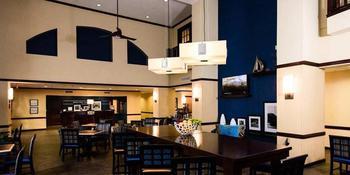 Hampton Inn & Suites - Port Arthur weddings in Port Arthur TX
