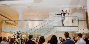 Chez weddings in Chicago IL