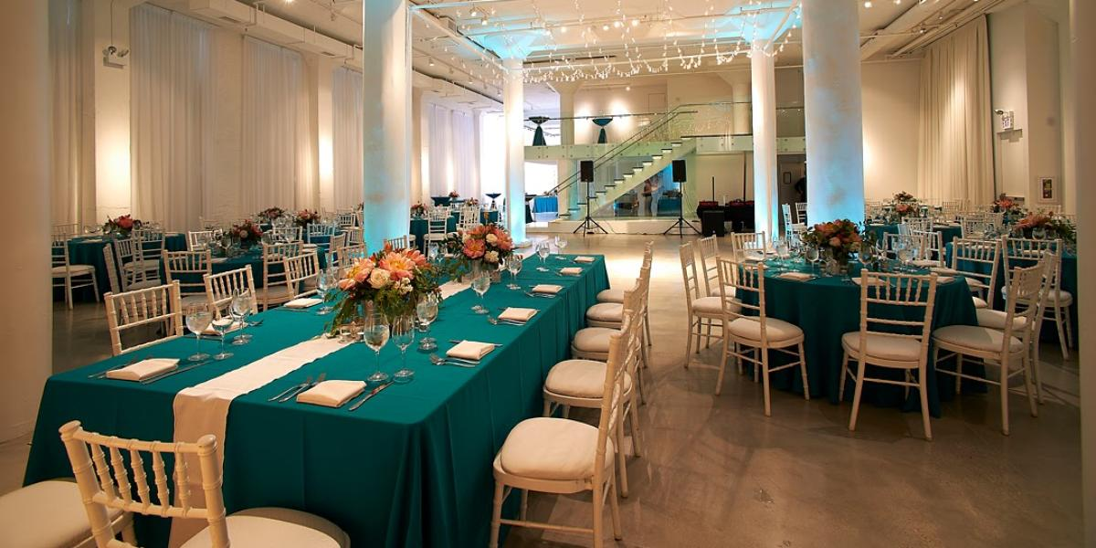 Chez Chicago Weddings Get Prices For Wedding Venues In Chicago IL