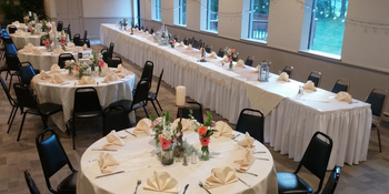 Celebration Banquets weddings in Imperial PA
