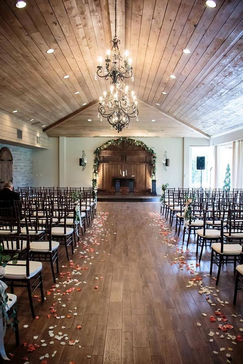 Coles Garden Wedding And Event Center Weddings Get