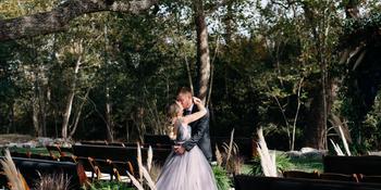 Pecan Springs Ranch weddings in Austin TX