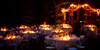 Harmony Ridge Lodge wedding venue picture 15 of 16
