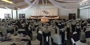 Royal Ridges Of Ripon weddings in Ripon WI