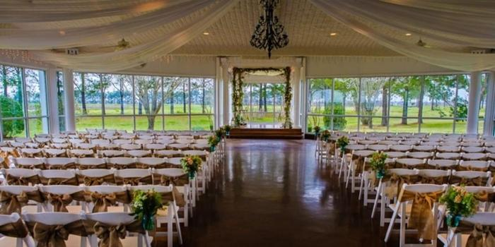 House Estate Weddings Get Prices For Wedding Venues In