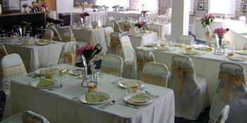 Hog's Breath Saloon weddings in Key West FL