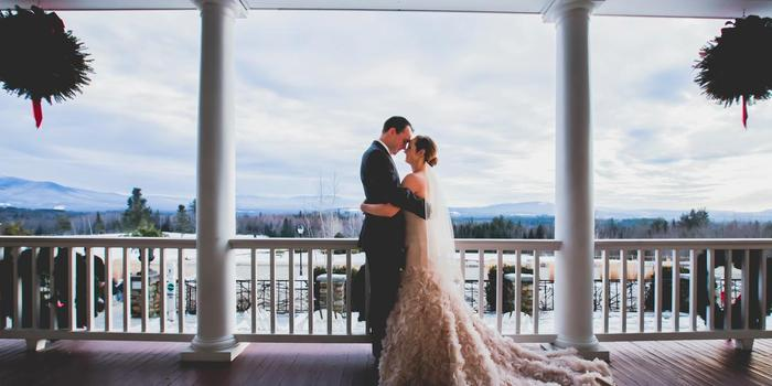 Mountain View Grand Resort Amp Spa Weddings Get Prices For