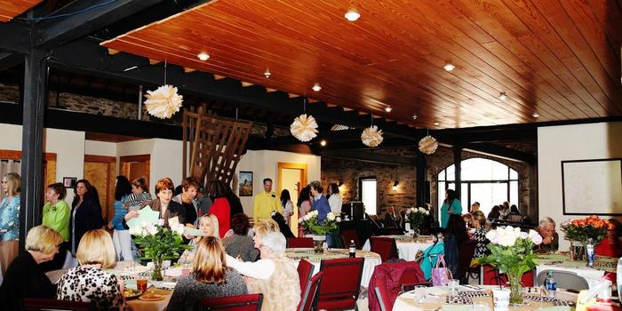 The Rock Barn Weddings Get Prices For Wedding Venues In