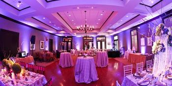 Berkeley Hills Country Club weddings in Duluth GA