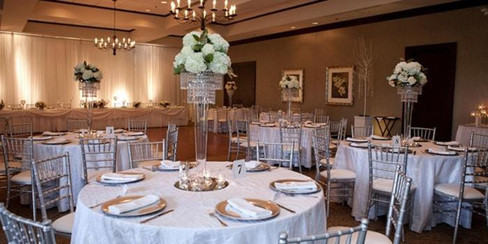 berkeley hills country club wedding venue picture 3 of 8 photo by sheri johnson