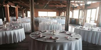 The Rock - Crystal Ridge Ski Club Weddings in Franklin WI