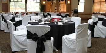 Middleburg Heights Community Center weddings in Cleveland OH