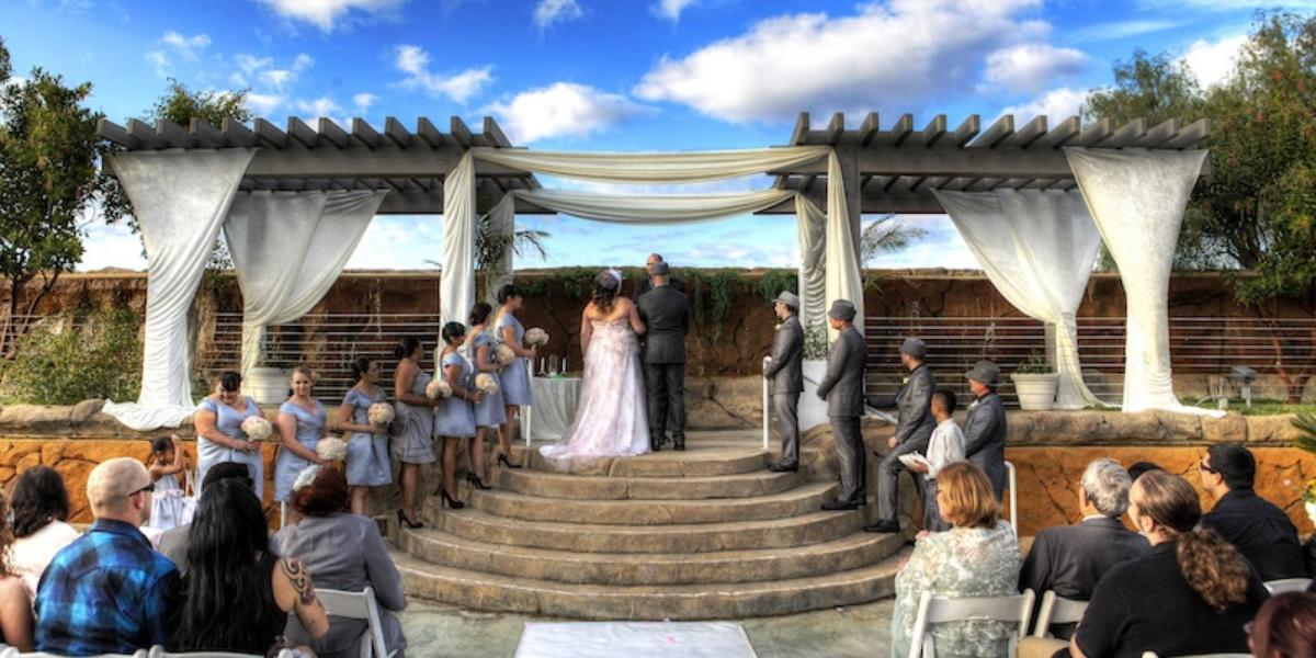 The Vineyards Weddings Get Prices For Wedding Venues In Ca