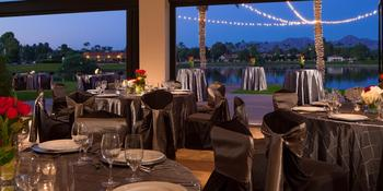 The McCormick Scottsdale weddings in Scottsdale AZ