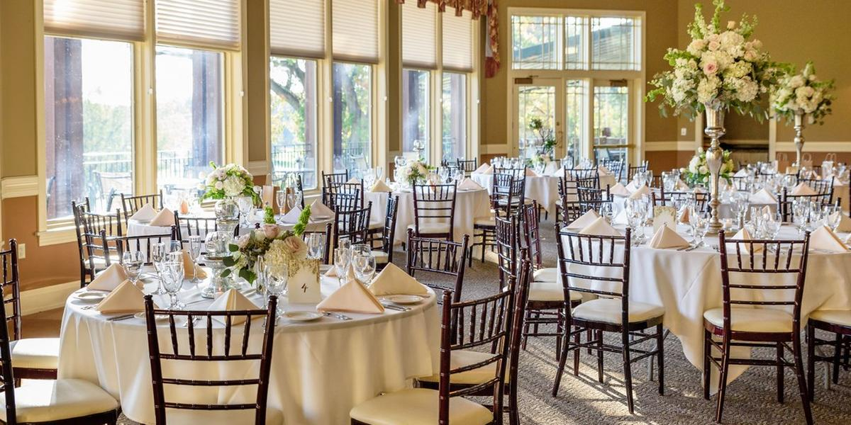 Barn Wedding Venues In South Bend A : South bend country club weddings get prices for wedding venues in