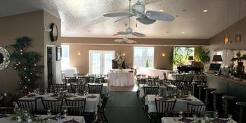 Aubrey's Dubbs Dred Golf Course weddings in Butler PA
