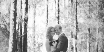 The Music Ranch weddings in Lakeland FL