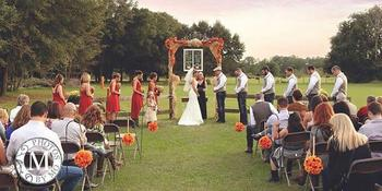 The Music Ranch weddings in Lakeland FL