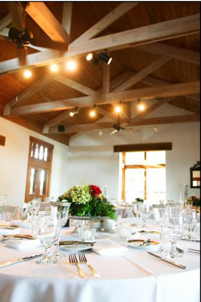 House on the Hill Weddings | Get Prices for Wedding Venues ...