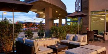 Courtyard by Marriott San Jose North/Silicon Valley weddings in San Jose CA