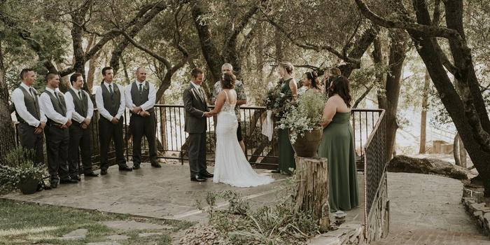 Sparks Ranch Resort Wedding Venue Picture 3 Of 8 Provided By