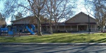 Ripon Community Center weddings in Ripon CA