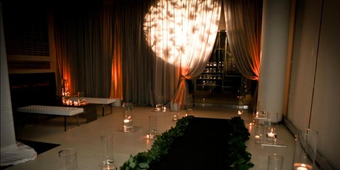National Hellenic Museum wedding venue picture 3 of 16 - Provided by: National Hellenic Museum