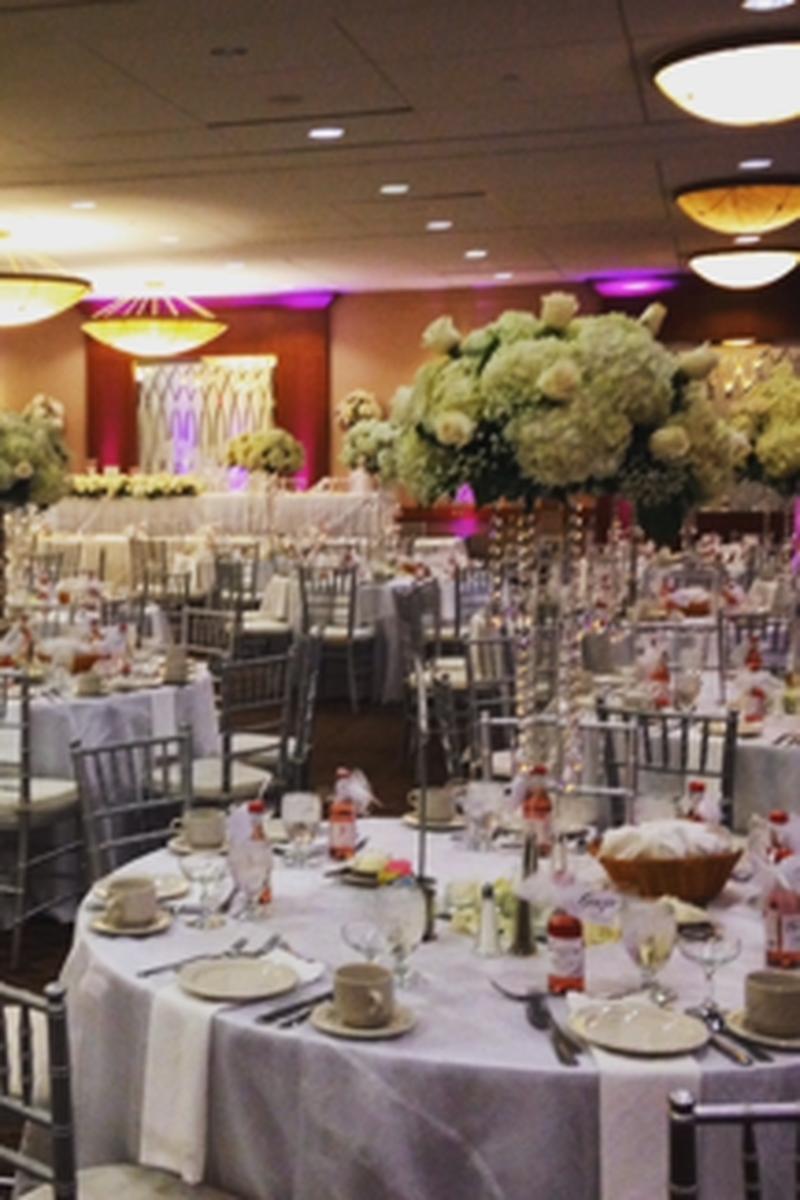 inn syracuse liverpool weddings