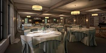 Allenberry Resort and Lodging weddings in Boiling Springs PA