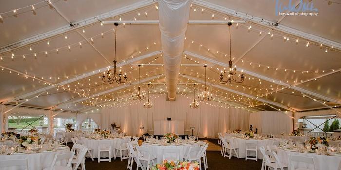The Sagamore Resort Lake George Weddings Get Prices For Wedding