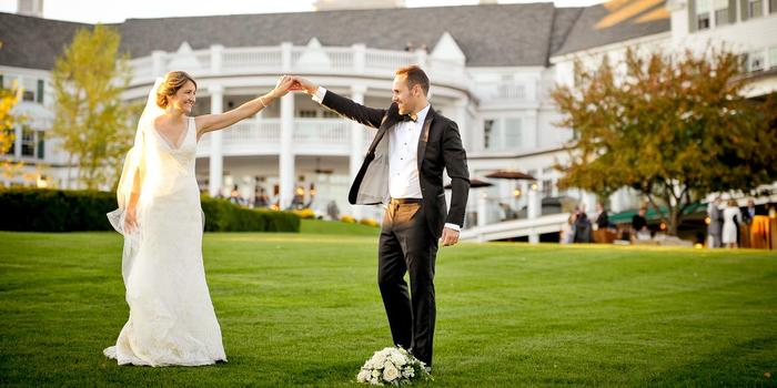 The Sagamore Resort Lake George Weddings Get Prices For