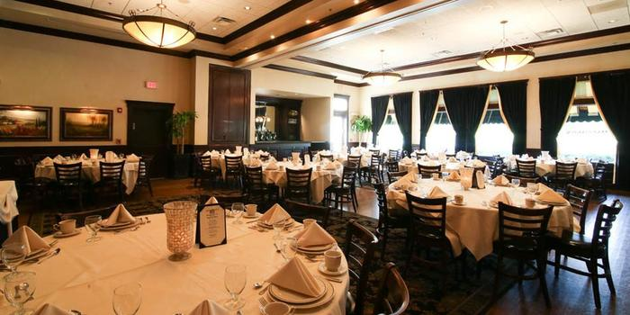 Cherry Hill Locations The Capital Grille Restaurant