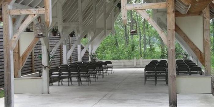 Sterling Renaissance Festival wedding Finger Lakes