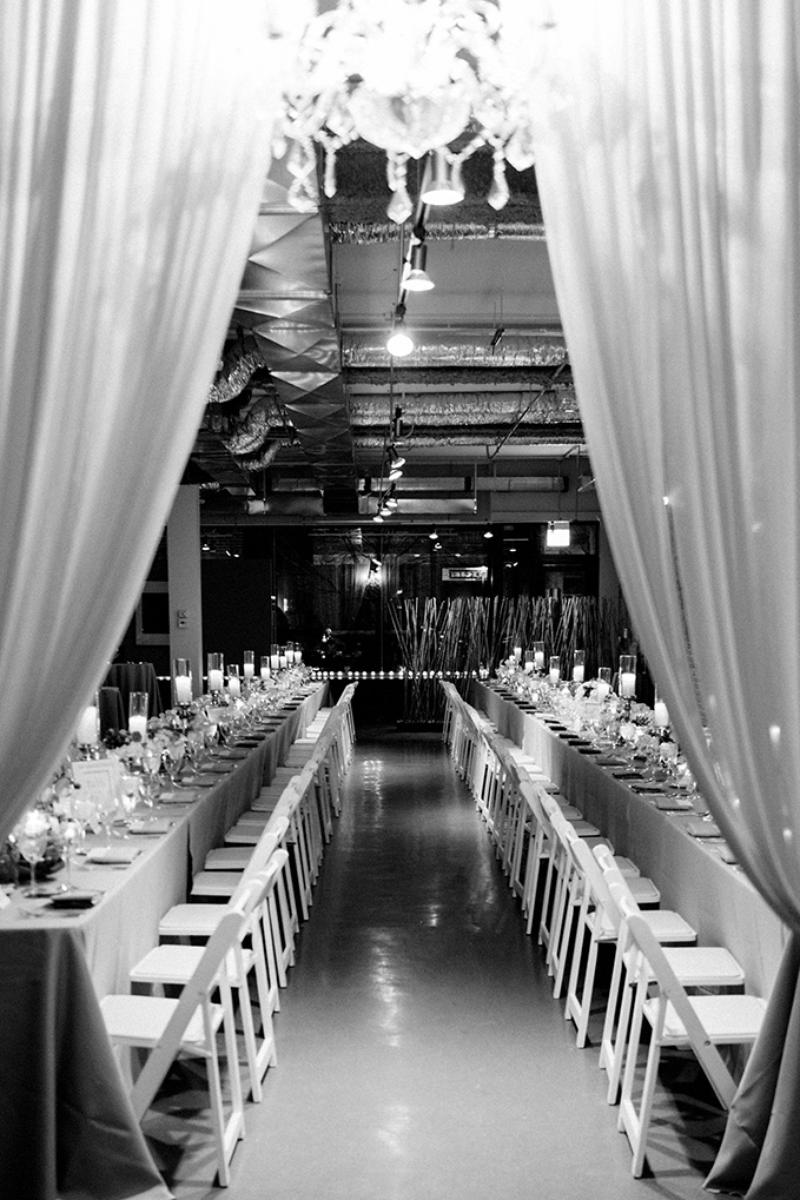 Floating World Gallery wedding venue picture 11 of 16 - Provided by: Floating World Gallery