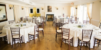 The Rhinecliff weddings in Rhinecliff NY
