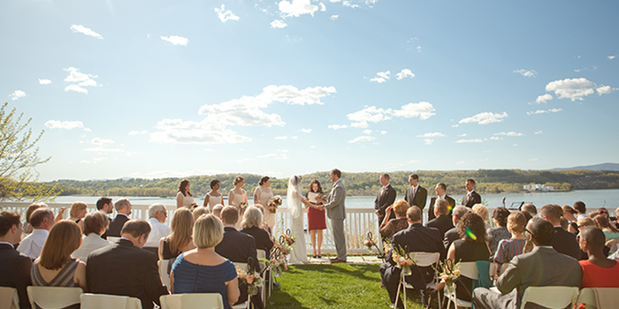 The Rhinecliff Weddings Get Prices For Wedding Venues In Ny