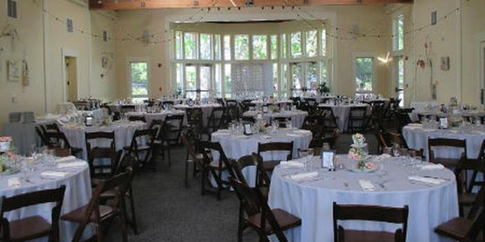 St Andrews Presbyterian Church Weddings Get Prices For Wedding