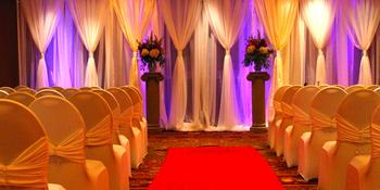 Mount Airy Casino Resort weddings in Mount Pocono PA