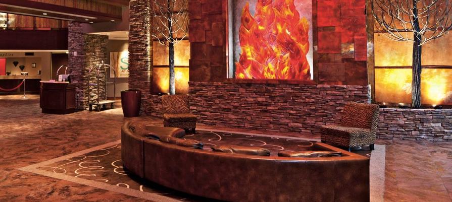 Mount airy casino resort wedding leicester mint casino