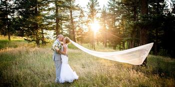 Christies of Genesee weddings in Golden CO