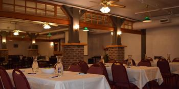 Hood River Hotel weddings in Hood River OR