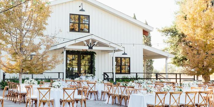 Park Winters Weddings | Get Prices for Wedding Venues in CA