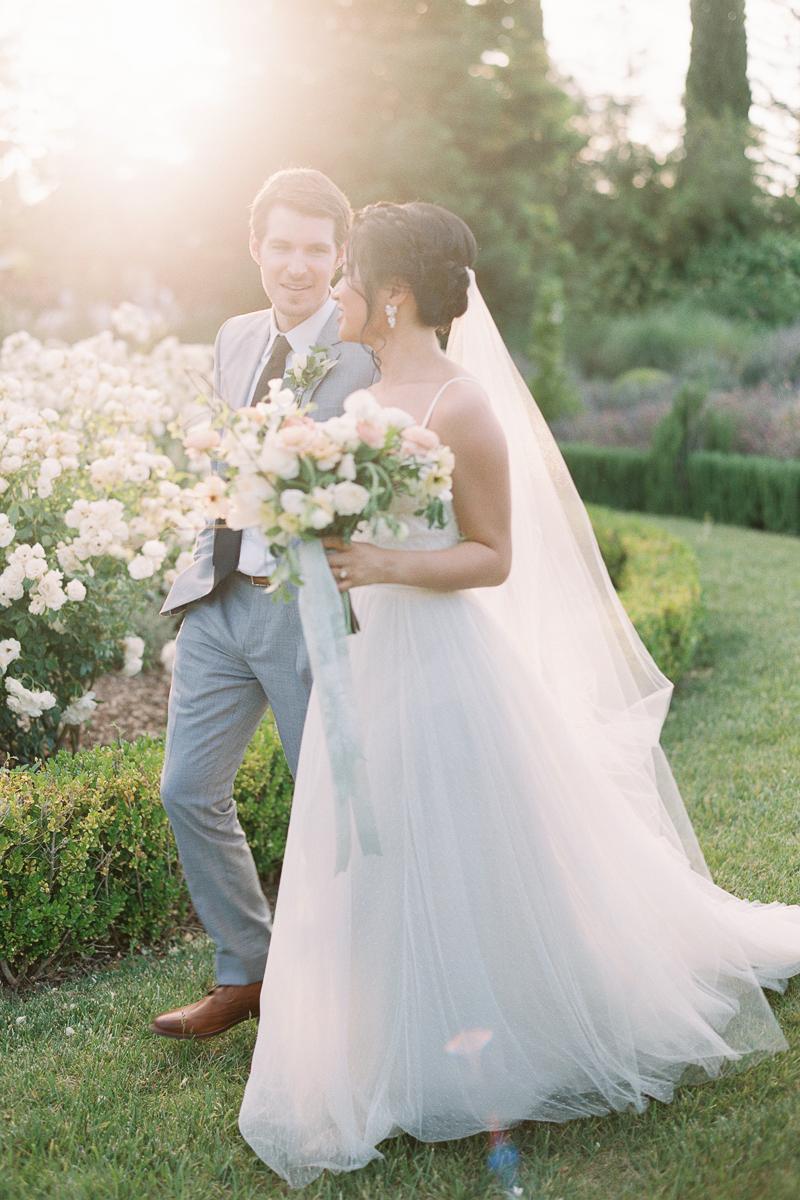 Park Winters Weddings   Get Prices for Wedding Venues in CA
